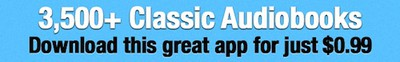 105837 audiobooks premium banner ad