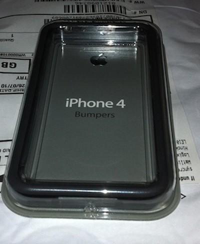 093551 free iphone bumper