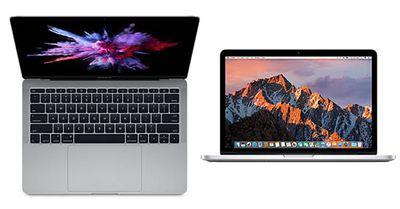 13-inch-macbook-pro-2016-vs-2015