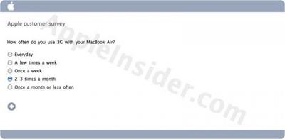 105617 macbook air 3g survey 2 500