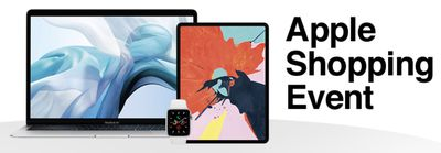 bh appl event april 2020
