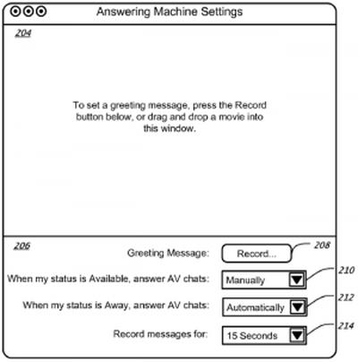 143923 ichat answering machine 300