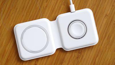 magsafe duo design