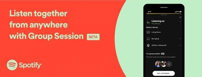Spotify Product GroupSession PRAssets 072420 v4 01