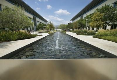 austin campus 1