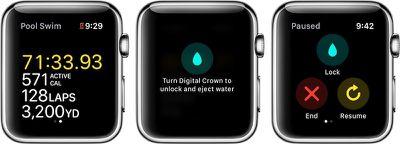 apple_watch_swim_in_progress