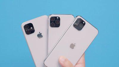 iphone 2019 dummies