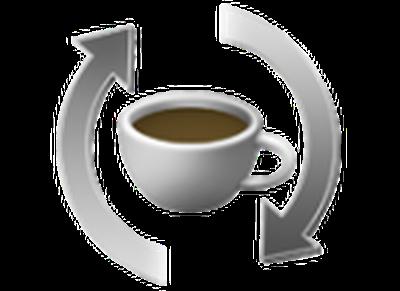 Java Web 165