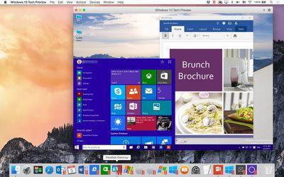 Windows_10_Tech_Preview_in_Parallels_Desktop