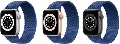 Applewatchsealuminio