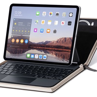 twelve south ipad pro accessory