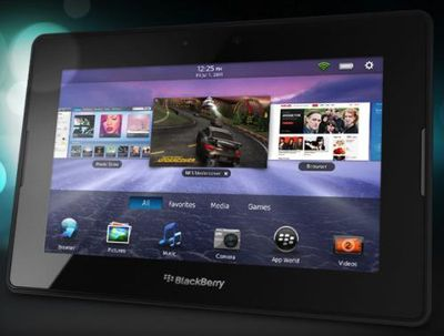 133658 blackberry playbook apps 500