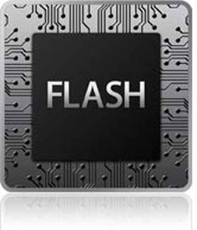 flash_storage_icon