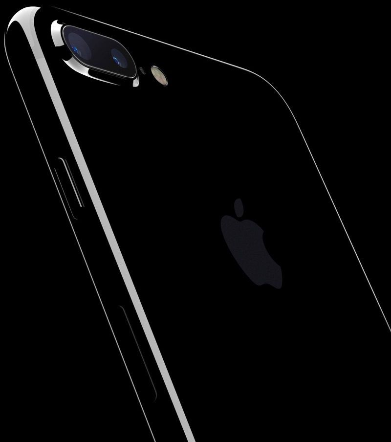 iphone7plusjetblack