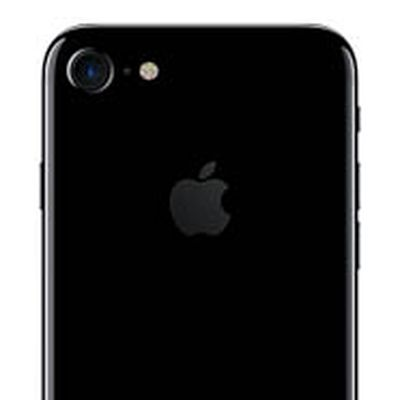 iphone 4 7 inch jet black