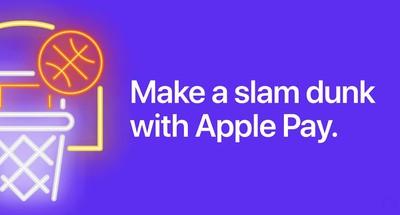 apple pay grubhub april 2019