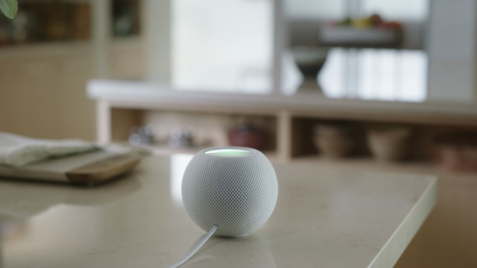 homepod mini power cable.'