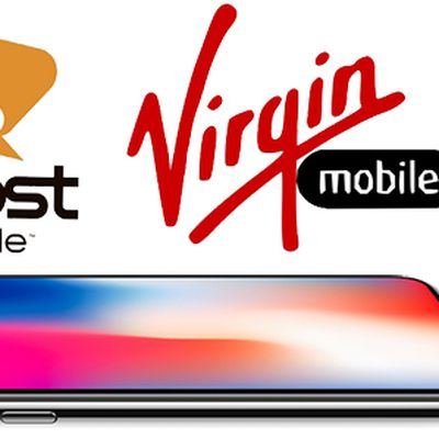 boost virgin mobile iphone x
