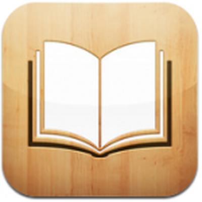 App Store iBooks