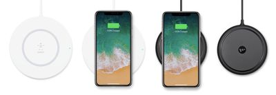qi chargers 3