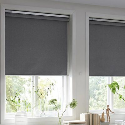 ikea tradfri smart blinds