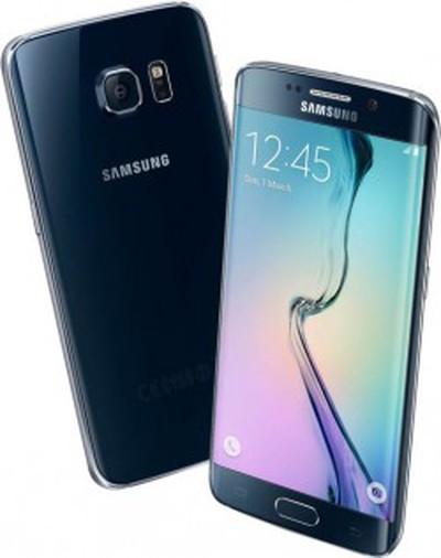 Samsung-Galaxy-S6-Edge-Plus