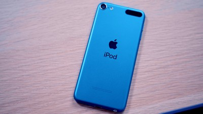ipodtouch2