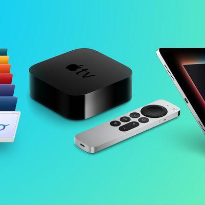 iMac and iPad May 21 Feature Green 2