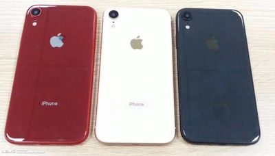6 1 inch iphone dummies