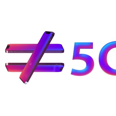 5Gnot5G Feature 2