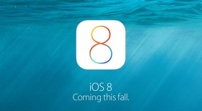 ios_8_fall_roundup