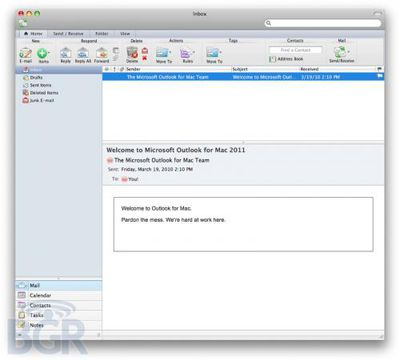 155535 outlook 2011 500