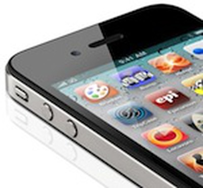125859 iphone 4 apps