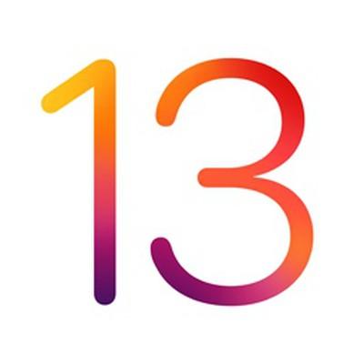 ios13icon
