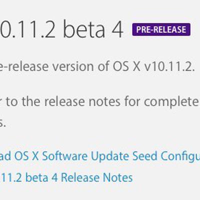 10 11 2 beta 4