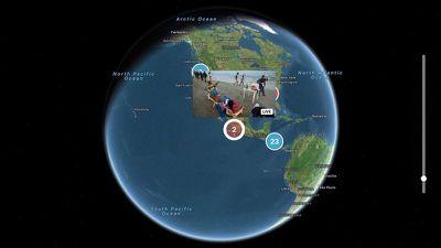 twitterperiscopemap