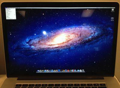 retina macbook pro 2880