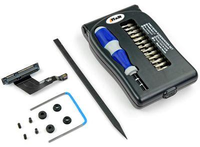 Mac Mini Dual Hard Drive Kit iFixit