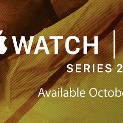 watch october nike