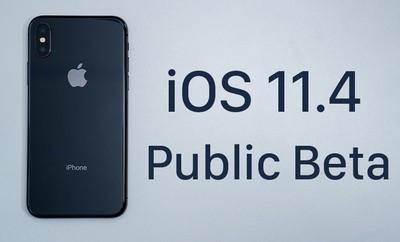 ios114publicbeta