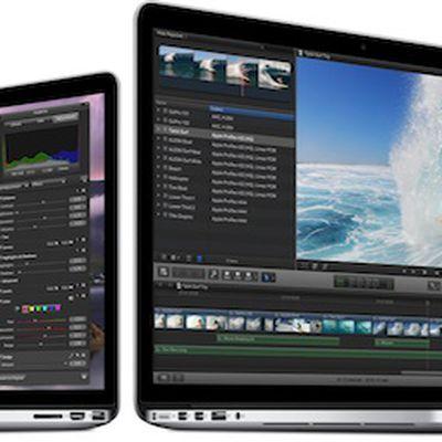 macbook pro 13 15 late 2013