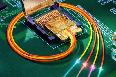 light peak thunderbolt optical neon