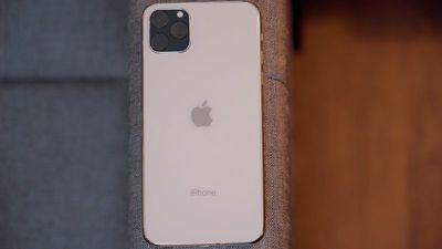 iphonexsmaxdummymodel