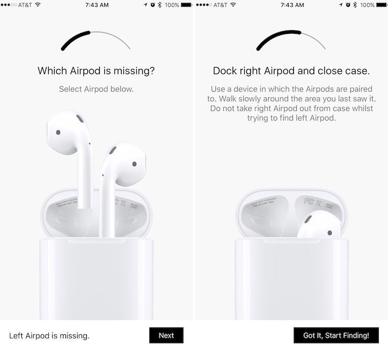 find-airpods-1