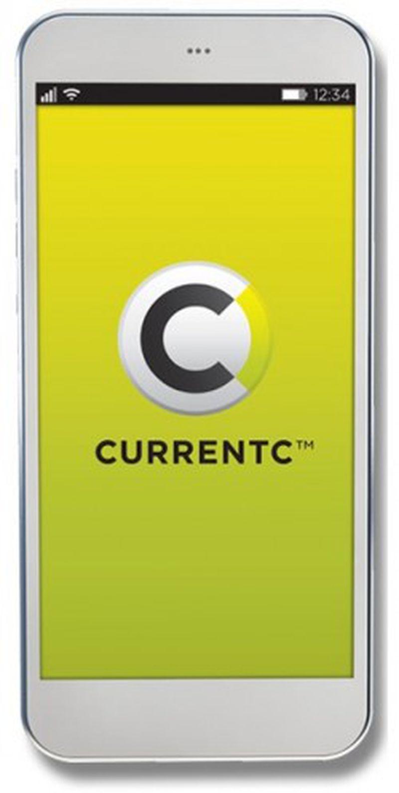 currentc_phone