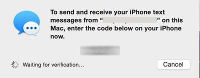 sms-forwarding