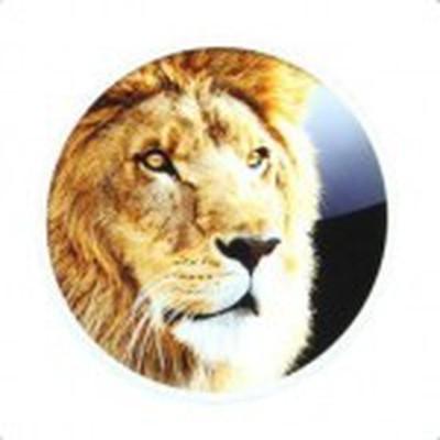 lionlogo1
