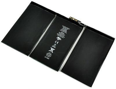 ipad 2 battery1
