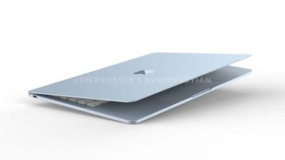 prosser macbook air blue 1