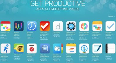 getproductivepromotion